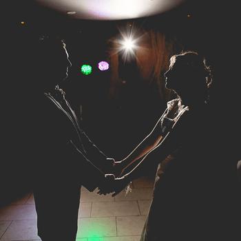 Real Wedding: Una boda geek con detalles inspirados en un Game Boy Color