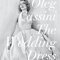 Oleg Cassini The Wedding Dress - Amazon