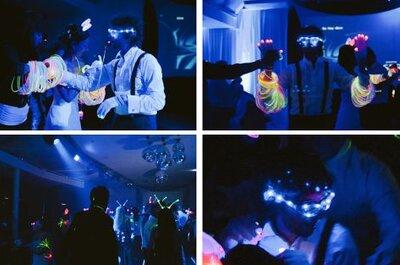 Originelle Hochzeitsvideos: Marryoke - der neue Hochzeitstrend