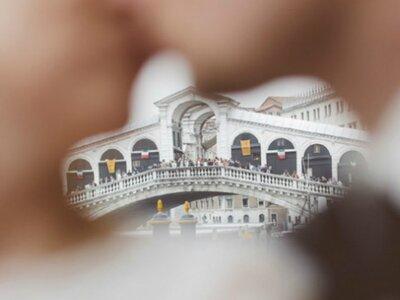 Le 10 migliori location per matrimoni a Venezia