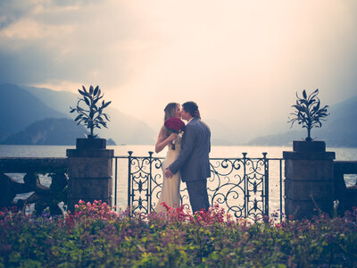 Vota il tuo Real Wedding preferito!