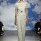 Vestidos de novia primavera 2015 de Jenny Packham