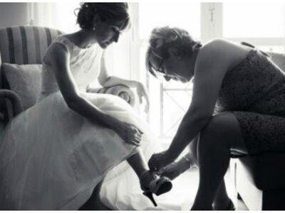 Revive los momentos de tu boda con las fotografías más especiales