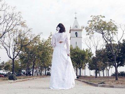 É uma noiva introvertida? Veja as 6 dicas para disfrutar do casamento sem stress!