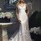 2210, Casablanca Bridal.