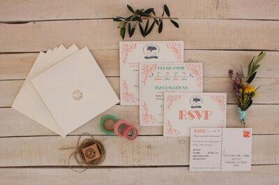 La Mariée sous les Étoiles, le blog qui vous dévoile les secrets d'un mariage réussi