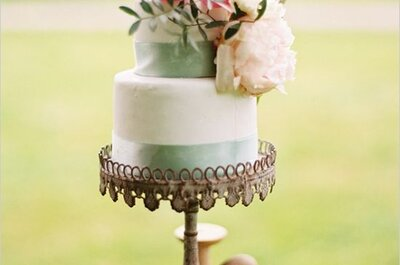 Ne vous laissez pas avoir par ces idées reçues sur les Wedding-Planners !