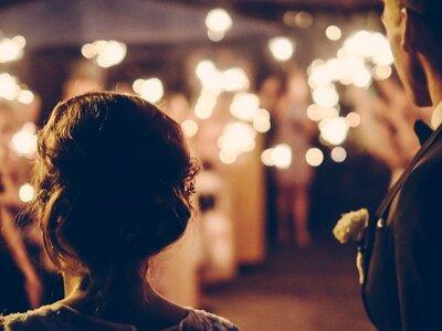 Les Mariages de Mademoiselle L. :