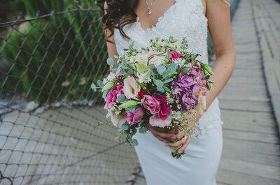 Ventajas y desventajas legales del matrimonio: Lo que debes considerar al momento de dar el sí