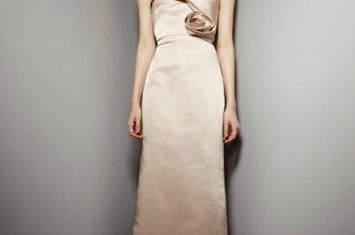 Sélection de robes de soirée Valentino collection 2013