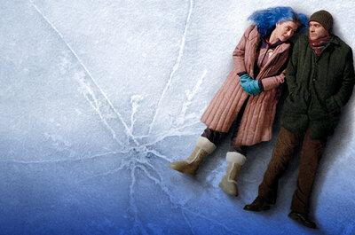 De 11 mooiste, tragische, en hopeloos romantische films