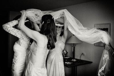 1. Wedding Award Switzerland – Die besten Hochzeitsdienstleister in der Schweiz!