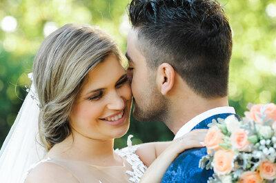 Estúdios Santa Cruz: porque o amor verdadeiro existe…