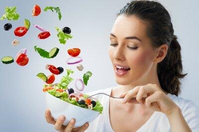 Maigrir et ne pas reprendre de poids après : c'est possible !