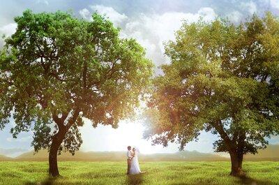 Promessas de casal para o início de ano que farão vocês ainda mais felizes!