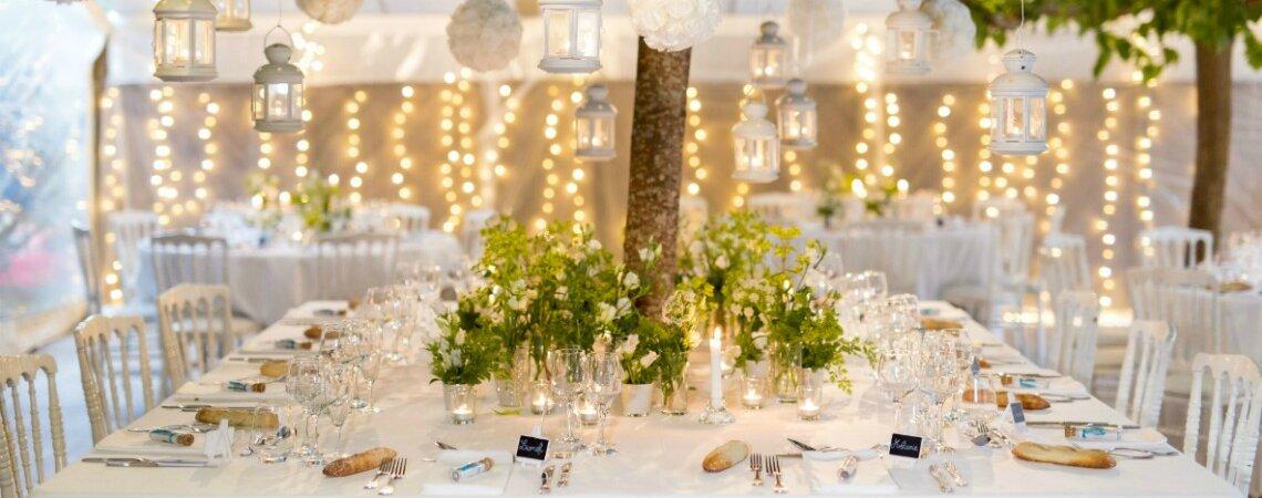 Une wedding planner créative et fun pour votre mariage dans les Landes ou le Pays Basque!