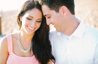 7 cosas que solo entienden las parejas que llevan mucho tiempo juntas