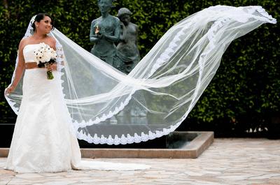 Targi ślubne na zakończenie roku 2012 - kalendarium wydarzeń