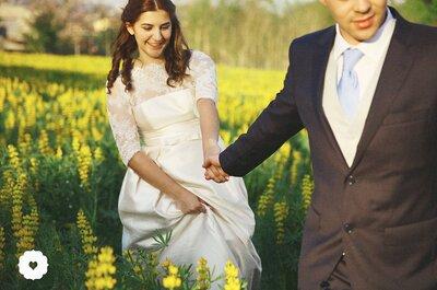 Amor e afinidade: 5 características que ajuda se partilhar com a sua cara-metade