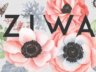 Das Finale der ZIWA 2016! Die Gewinner des internationalen Hochzeit Award von Zankyou stehen bald fest