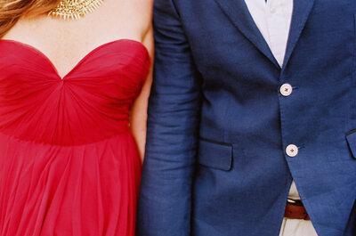 Tips para terminar bien una discusión con tu novio