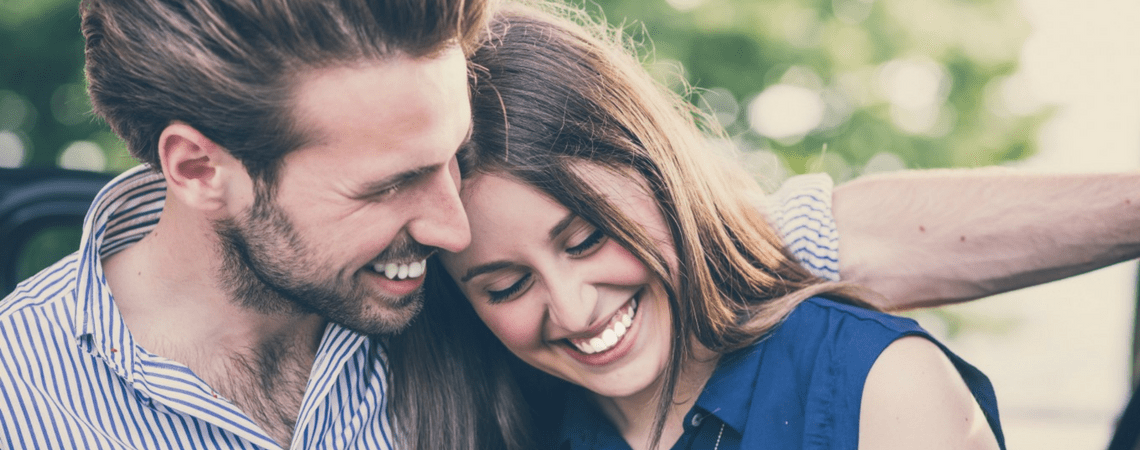 World Smile Day 2016: 7 reasons why your smile is your best asset