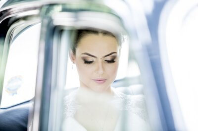 7 coisas que TODA mulher espera do marido: da 5 depende o futuro do casamento!