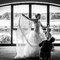 Credits: Peter van der Lingen Fine Art Weddings
