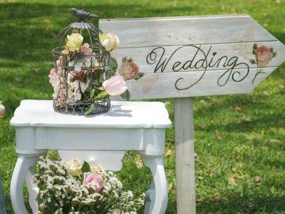 I 10 migliori Wedding Planner di Milano