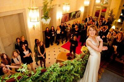 Physalis Weddings fait peau neuve : un nouveau site pour des prestations personnalisées de qualité
