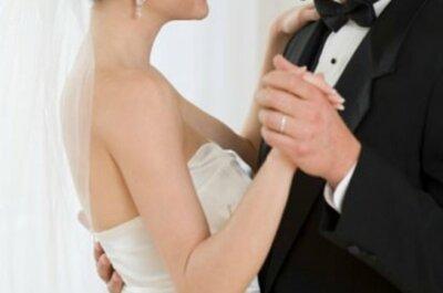 Con la Fjesta divertimento e professinalità assicurato per la musica del vostro matrimonio