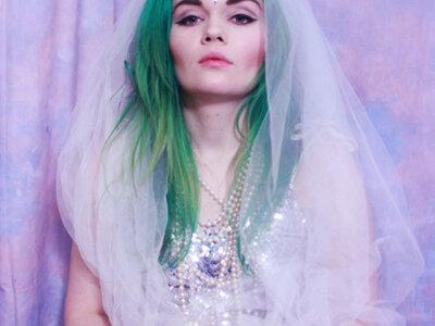 Brautkleider im Wandel: Welche Epoche passt zu Ihrer Hochzeit?