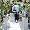 Annarita e Massimo. Fotografia by Foto Studio AS Wedding Design