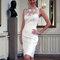 Brautkleid von La Rose Noir Couture