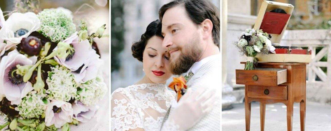 Sconti di primavera: la tua lista nozze con Zankyou ad un prezzo incredibile!