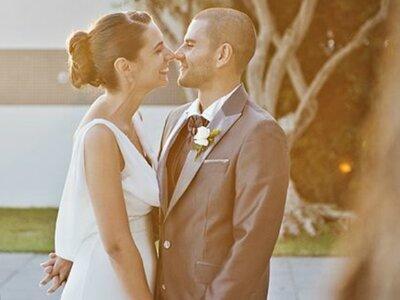 6 consigli per apparire ancora più attraente agli occhi del tuo partner!