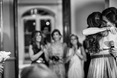 As melhores amigas: 23 momentos em que elas são absolutamente necessárias!