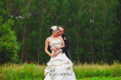 Unvergesslich: 5 originelle Standesamt-Hochzeiten in Deutschland