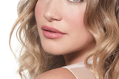 8 trucos para el maquillaje de novia, según Bobbi Brown