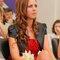 Peinado y maquillaje para boda civil - Socias Make Up y Peinados