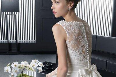 Salon du mariage d'exception à Lille les 9, 10 et 11 octobre