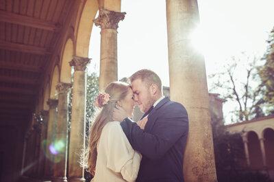 Ślub i wesele w inny dzień tygodnia inny niż sobota