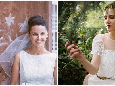 A noiva de cada signo