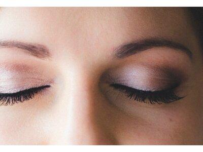 Expertenrat  in Sachen Braut Make-up 2016: Frisch, strahlend & wunderschön: