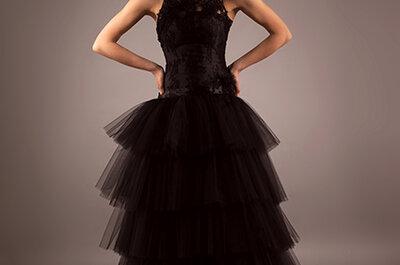 Sélection de modèles Lambert Créations 2013