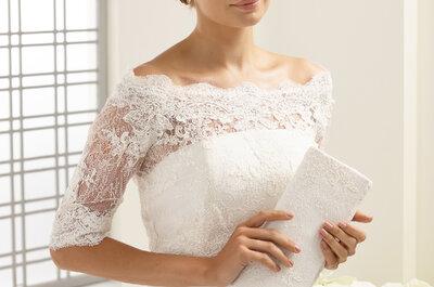 Brautkleider von Bianco Evento in der Schweiz – Warum das Label zum Liebling der Bräute wird