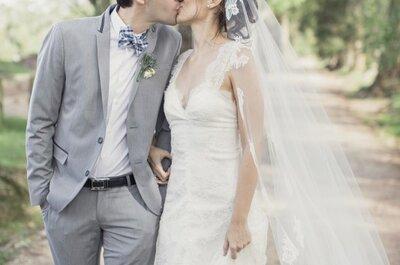 ¿Cómo elegir la fecha perfecta para casarse?