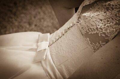 LOUIS celebration : l'incontournable organisateur de mariages sur mesure de dernières minutes ...