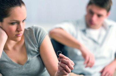 Allarme divorzio? Cosa dice la legge in Italia e all'estero