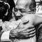 Un abbraccio sincero è qualcosa che non si dimentica